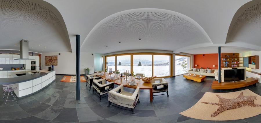 panorama-dafins-taennchen
